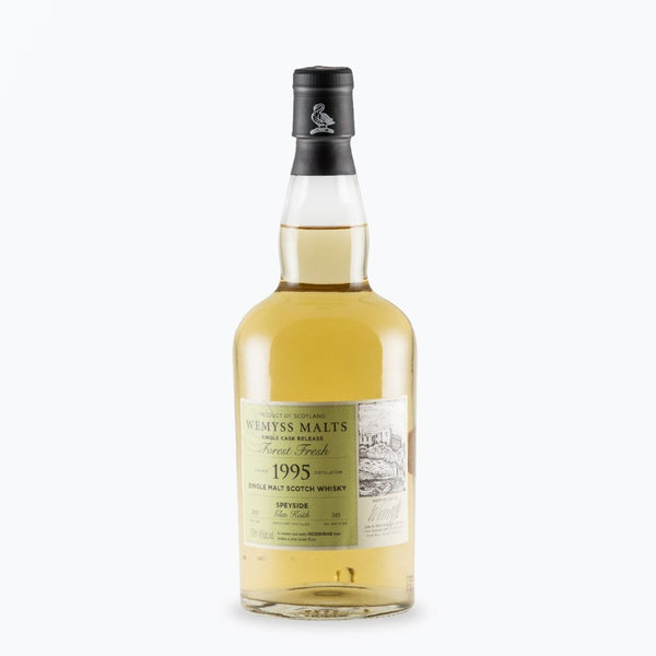 glen-keith-22-year-old-1995-forest-fresh-single-malt-whisky-soul-objects