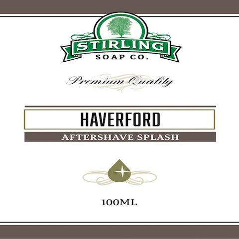 haverford-aftershave-splash-stirling-Soap-co
