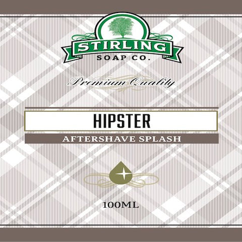 hipster-aftershave-splash-stirling