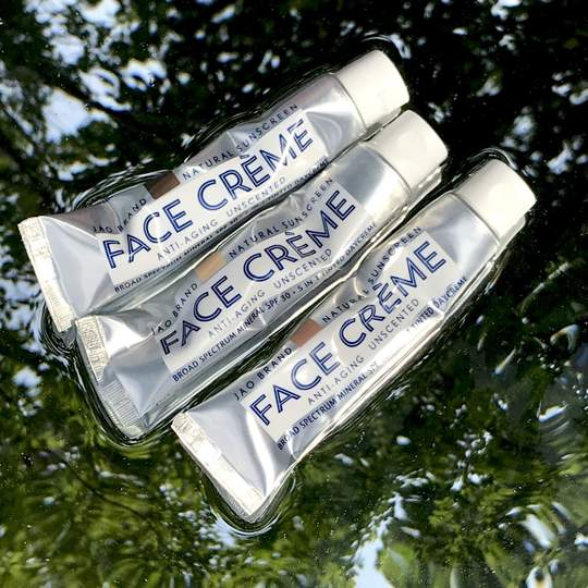 Jao_Brand_Face_Creme_Day_Anti_Aging_LSF30_Prime_Makeup