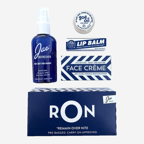 Jao_Brand_RON_Kit