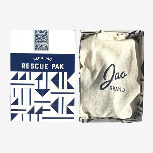 jao-brand-travel-rescue-pak-Hand-Sanitiser