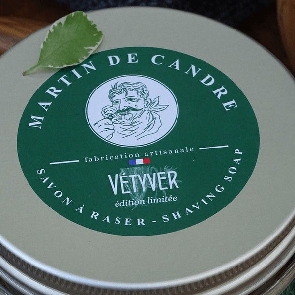 Martin-De-Candre-Vetyver-Rasierseife-Limited-Edition-Luxus-Frankreich