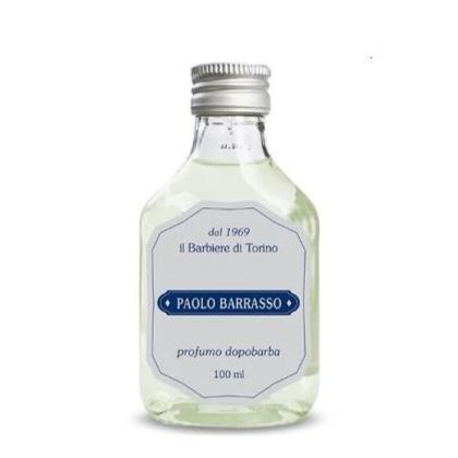 paolo_barrasso_blue_Aftershave_TFS_Michele_Peyrot