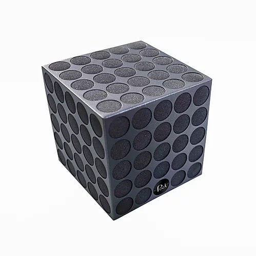 poet-zero°-Der_mobile_HIFI_Bluetooth°_Speaker_Anthrazit