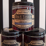 Railcar Pomade Standard Hold