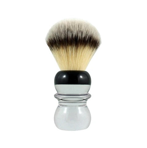 razorock-bc-silvertip-rasierpinsel-synthetic-plissoft-brush