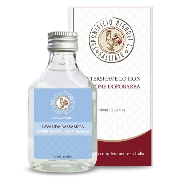 saponificio_bignoli_lavanda_balsamica_Traditional_aftershave_Splash_Italy