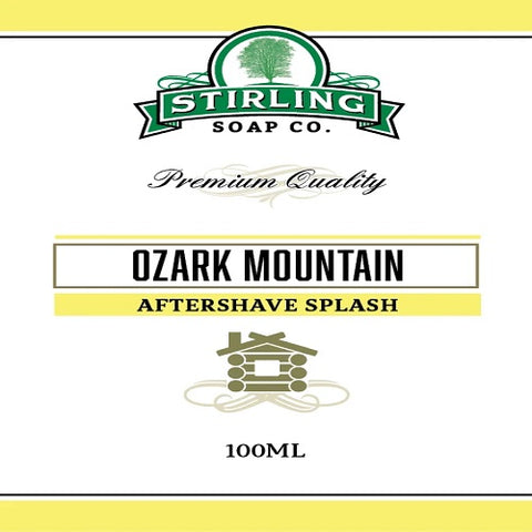 stirling-Ozark-Mountain-Aftershave-Splash