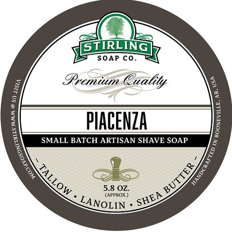 stirling-Piacenza-Rasierseife-shave-soap-USA