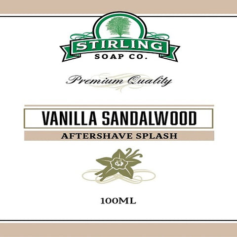 stirling-Vanilla-Sandalwood-Aftershave-Splash