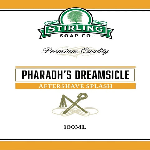 stirling-pharaos-dreamsicle-Aftershave-Splash
