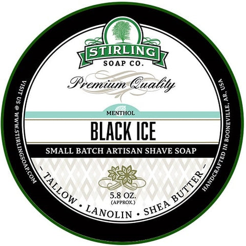 stirling_black_ice_Rasierseife_USA