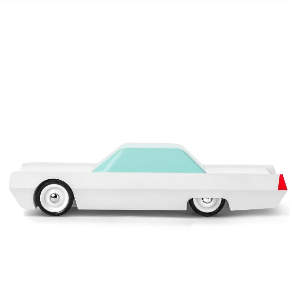 white-beast-candylab-toys-monster-sleeper-luxury-sedan-american-classic-car