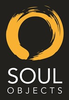 Soul Objects, a SoulExperience in Berlin