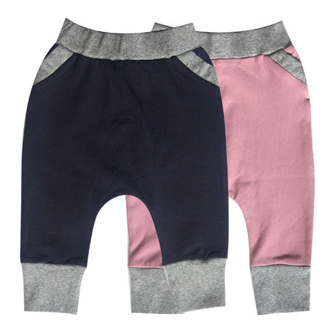 Baby Tracksuit Pants
