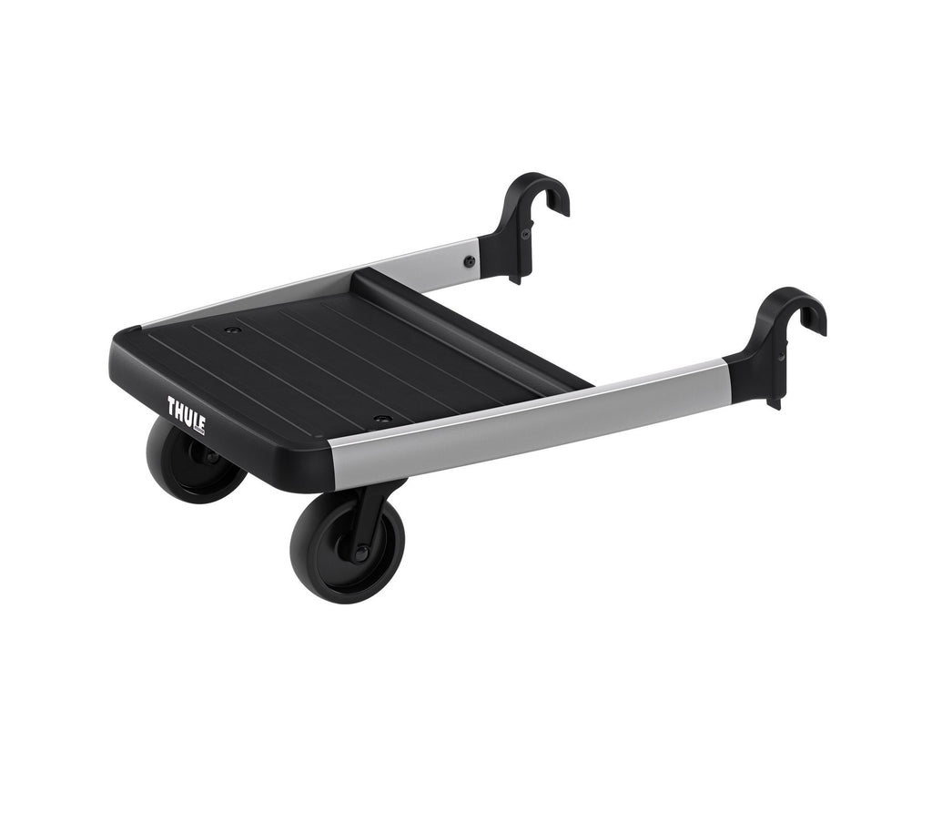 Thule Sleek Glider Board