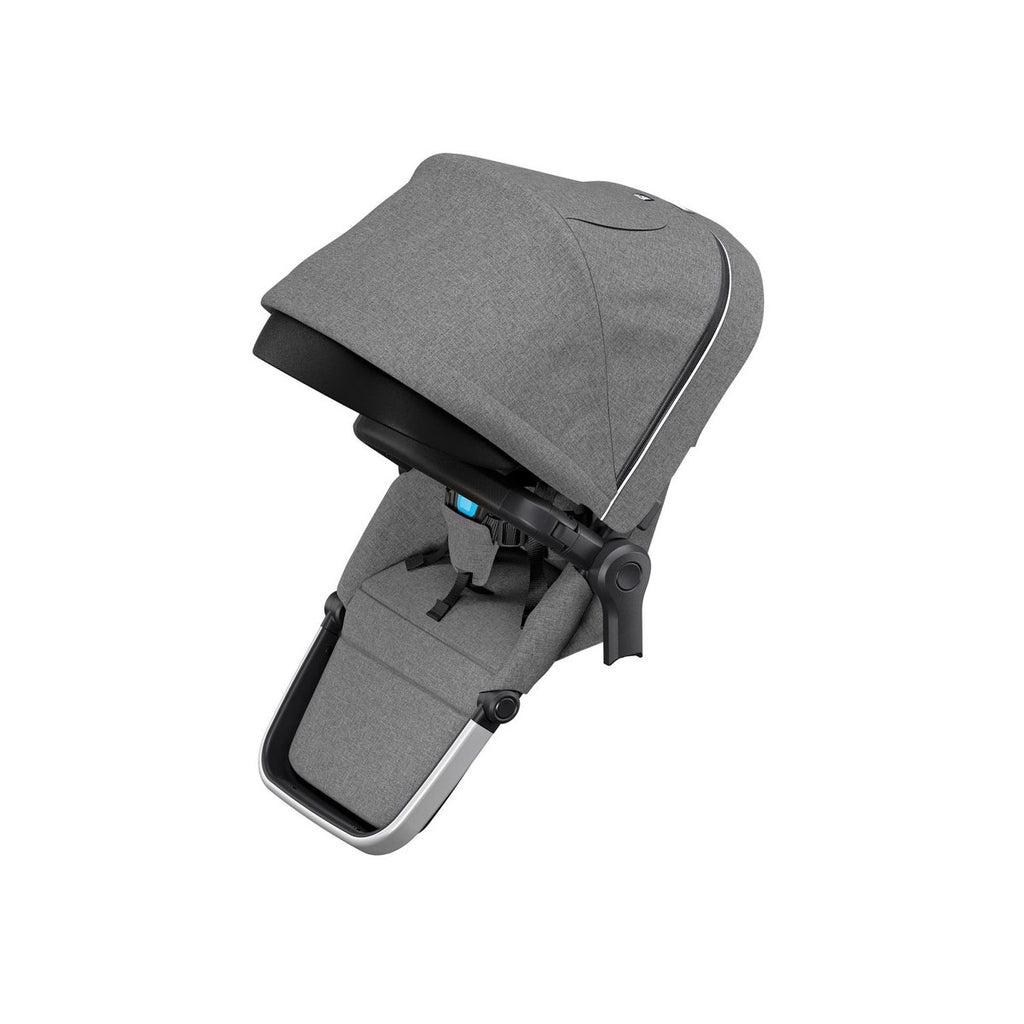 Thule Sleek Sibling Seats