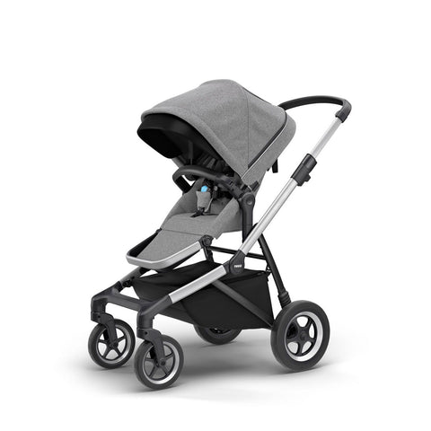Thule Sleek Strollers