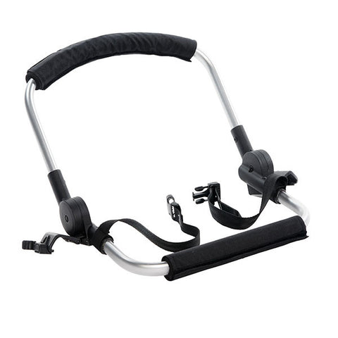 Thule Universal Car Seat Adapter