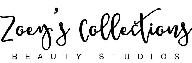 Zoey's Collections Boutique