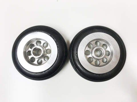 "3"" Limited Edition Wheel Set"
