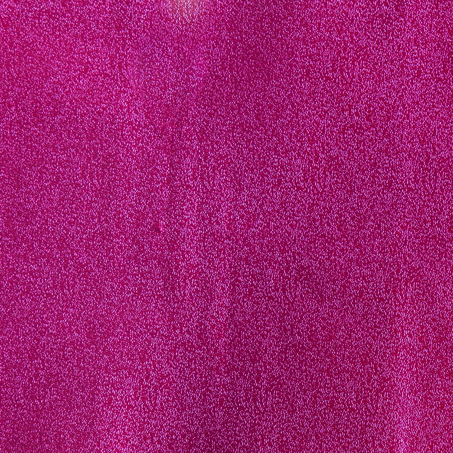 Man Eater Magenta Pop up Foil 5x11