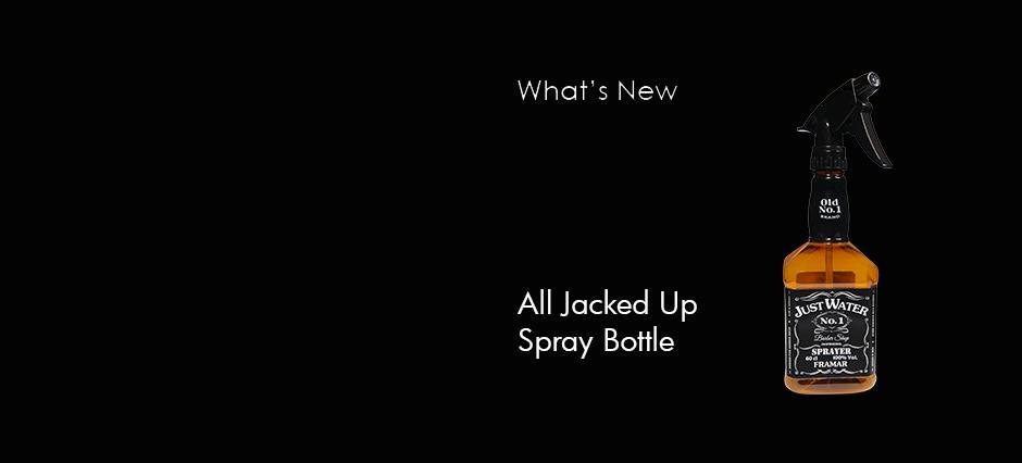 /collections/whats-new/products/all-jacked-up-spray-bottle