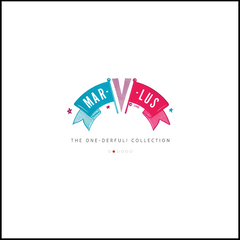 One-derful! Collection: Mar-V-Lus Records