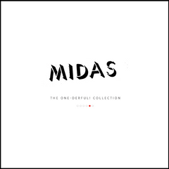 One-derful! Collection: Midas Records
