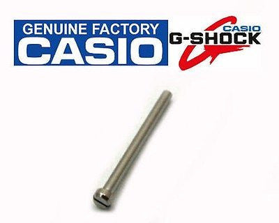 CASIO MTG-1000 G-Shock Watch Band SCREW Female MTG-1000G MTG-1000Y (QTY 1) - Forevertime77