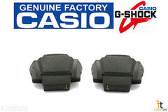 CASIO G-Shock MTG-910DA Black Cover End Piece (6 & 12 Hour) Case / Band MTG-920