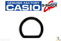 CASIO GDX-6900MH-1 G-SHOCK Crystal / Crystal Gasket GDX-6900MNM GDX-6930E-9