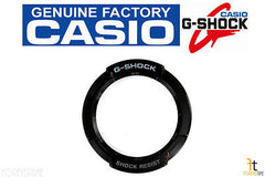 3CASIO GW-3000BB G-SHOCK Original Black (Outer) Bezel Case Shell GW-3500BB