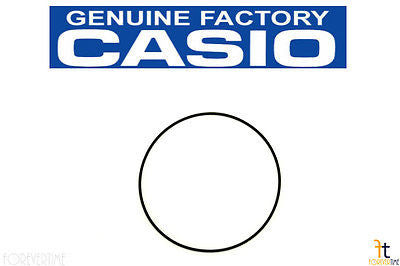 CASIO AMW-320 Original Gasket Case Back O-Ring AMW-330 - Forevertime77