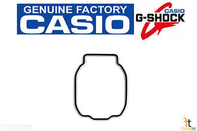 CASIO G-Shock G-7500 Original Gasket Case Back O-Ring G-7501 G-7510 GL-7500 - Forevertime77