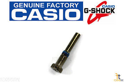 CASIO G-Shock GF-1000 Original Watch Band SCREW GWF-1000 (QTY 1) - Forevertime77