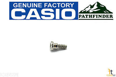 CASIO Pathfinder PAW-1500 Watch Bezel (2H/4H) SCREW (QTY 1) PRG-130 PRW-1500 - Forevertime77