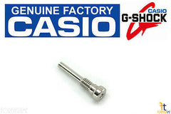 CASIO G-Shock GS-1050 Original Watch Band SCREW GS-1000 GS-1001 (Set of 4)