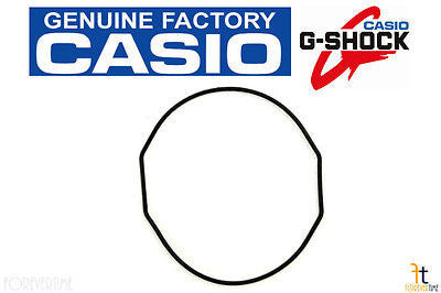 CASIO G-Shock GR-9110BW Original Gasket Case Back O-Ring - Forevertime77