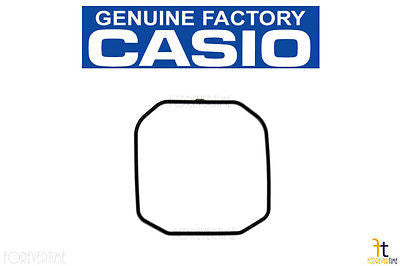 CASIO DBC-30 Gasket Case Back O-Ring DBC-150 DBC-1500 DBC-3000 DBC-300 DBC-310 - Forevertime77
