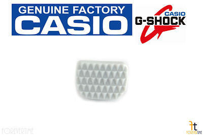 CASIO GA-110SN-7A G-SHOCK White Bezel Push Button (2H / 8H) (QTY 1) - Forevertime77