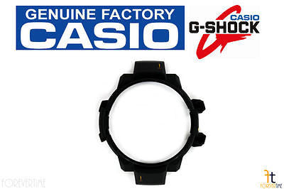 CASIO G-Shock Gravity Master GPW-1000-1B Black (TOP) BEZEL Case Shell - Forevertime77