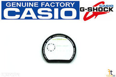CASIO G-Shock DW-9052-1B Original Crystal DW-9052-1C DW-9052V-1