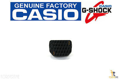 CASIO GA-110 G-SHOCK Black Bezel Push Button (4H/10H) GD-100 GD-110 - Forevertime77