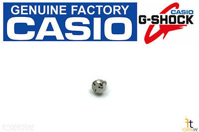 CASIO G-Shock GWF-1000 Watch Deco Bezel Top SCREW Positions (1H/5H) GF-1000 - Forevertime77