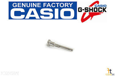 CASIO G-Shock G-9300 Watch Band SCREW Stainless Steel GW-9300 GW-9400 (QTY 1) - Forevertime77