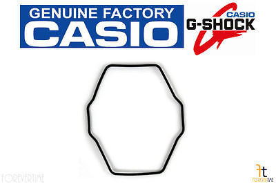 CASIO G-Shock GW-9400 Original Gasket Case Back O-Ring GW-9430 - Forevertime77