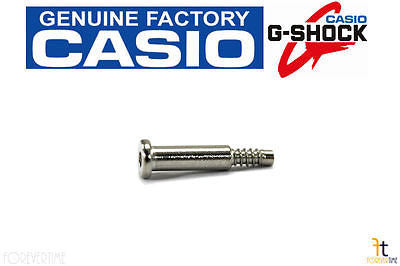 CASIO G-Shock GA-1000 Original Watch Band SCREW (QTY 1) GA-1000FC-1A - Forevertime77