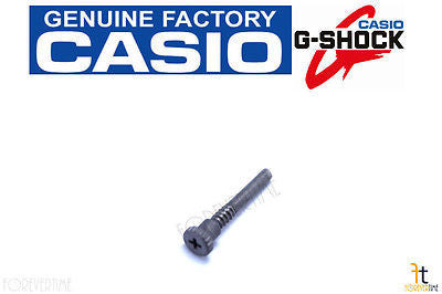 CASIO G-Shock DW-9700 Original Watch Band SCREW DW-9700LG (QTY 1) - Forevertime77